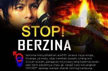 http://mediafitrah.files.wordpress.com/2010/06/stop-zina.jpg